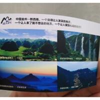 铜版纸彩色双面商务创意公司名片印刷卡片订做定制作设计个性