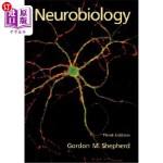 【中商海外直订】Neurobiology
