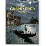 【预订】The Golden Age of Travel 9783836549776