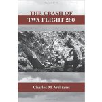 【预订】The Crash of TWA Flight 260
