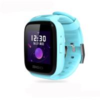 360电话手表7C智能防水男女学生GPS定位手环手机通话儿童电话手表