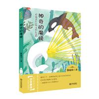 中华原创幻想儿童文学大系:神奇的魔镜