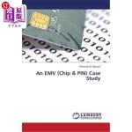 【中商海外直订】An Emv (Chip & Pin) Case Study