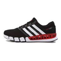Adidas阿迪达斯 女鞋 清风运动鞋休闲透气跑步鞋 EF2665
