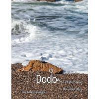 【预订】Dodo: The Unflighted Swine: The Rogue Wave