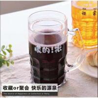 韩版抖音网红碎冰杯碎冰塑料吸管杯女学生水杯子双层制冷冰杯