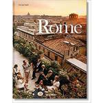 【预订】Rome. Portrait of a City 9783836562713