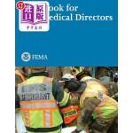 【中商海外直订】Handbook for EMS Medical Directors
