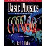 Basic Physics 9780471134473