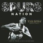 Spurs Nation 9781595347954