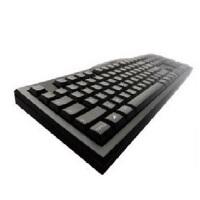 樱桃(Cherry)MX-BOARD 3.0 G80-3850 黑轴机械键盘 原装Cherry3.0械键盘 全新盒装正