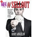 【中商海外直订】#sellout: How a Great Experience Can Help You #SELL