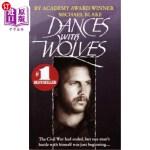【中商海外直订】Dances with Wolves