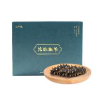 网易严选 冷冻海参(即食) 500克