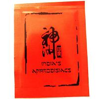 印度神油湿巾男用喷剂喷剂印度神油湿巾(单片) 性保健用品男用 情趣