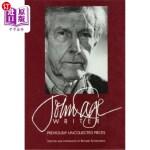 【中商海外直订】John Cage: Writer: Previously Uncollected Pieces