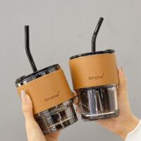 特百惠 1.2L冷藏冷冻保鲜盒 冰箱冰鲜冷冻储藏盒 冷藏盒