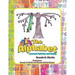 【预订】The Alphabet: Learned Quickly and Easily