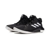 adidas阿迪达斯男儿童鞋2018新款儿童篮球鞋休闲运动鞋AC7627