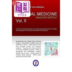 【中商海外直订】Herold's Internal Medicine (Second Edition) - Vol.