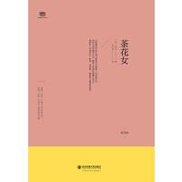 茶花女(电子书)