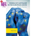 【中商海外直订】Models of Capitalism in the European Union: Post-Cr