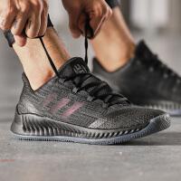 adidas阿迪达斯男子篮球鞋2018新款哈登HARDEN B/E 2运动鞋AC7436