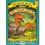 【预订】About Dinosaurs