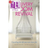 【中商海外直订】Delivery Room Revival