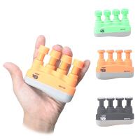 可调指力器握力器指力调节弹奏指力锻炼器抓力器