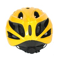 【教师节礼物】夏季外卖快递头盔一体成型头盔电动车摩托车安全帽 订制透气头盔饿了么外卖蜂鸟配送 均码
