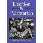 【预订】Emotion and Adaptation