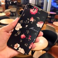 iphone7手机壳X硅胶6S 苹果8plus保护套子超薄潮女款全包边防摔5S
