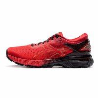 ASICS亚瑟士 京东马拉松系列稳定跑步鞋女运动鞋GEL-KAYANO25 1012A548-600