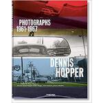 【预订】Dennis Hopper: Photographs 1961-1967 9783836570992