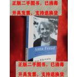 【二手旧书9成新】Anna Freud: A View of Development, Disturbance and
