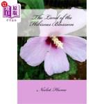 【中商海外直订】The Land of the Hibiscus Blossom
