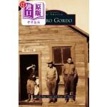 【中商海外直订】Cerro Gordo