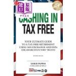 【中商海外直订】Cashing in Tax Free: Your Ultimate Guide to a Tax F