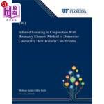 【中商海外直订】Infrared Scanning in Conjunction With Boundary Elem