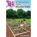 【中商海外直订】Promote Wild Food Certainty Through Plant Identific