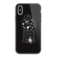 新款�O果x手�C�げA�iphone8plus��意7星空6p宇航�T5se��性潮全包 iPhone 5/5s/SE