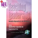 【中商海外直订】Teaching Leadership: Innovative Approaches for the