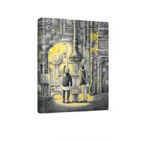 【二手旧书8成新】树叶(精装本) 马岱姝 9787567526419 华东师范大学出版社