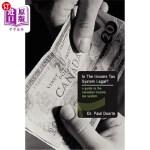 【中商海外直订】Is the Income Tax System Legal?: A Guide to the Can