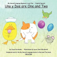 【�A�】Uno y DOS Are One and Two