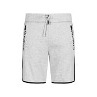 【网易严选双11狂欢】男式核心训练短裤