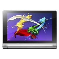 联想YOGA Tablet 2钢化膜 YOGA2 -1050F平板电脑保护膜贴膜屏保 钢化膜