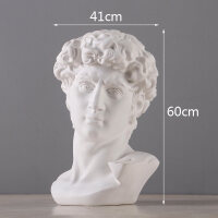 创意美式维纳斯雕像摆件家居装饰品艺术品欧式摆台人物美术石膏像