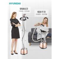 韩国现代挂烫机家用蒸汽熨斗迷你小型手持挂立式烫衣服熨烫机正品